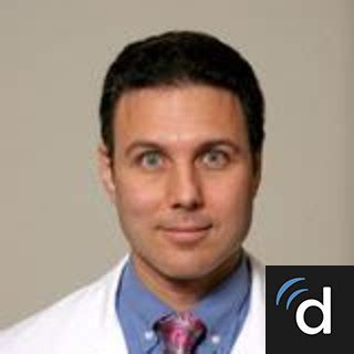 Marc In Rehab by Dr Marc Applebaum Md Chicago Il Physical Medicine Rehab