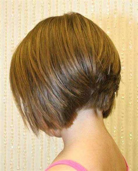 pictures of very short stacked inverted bob hairstyles for women 20 new inverted bob hairstyles bob hairstyles 2017