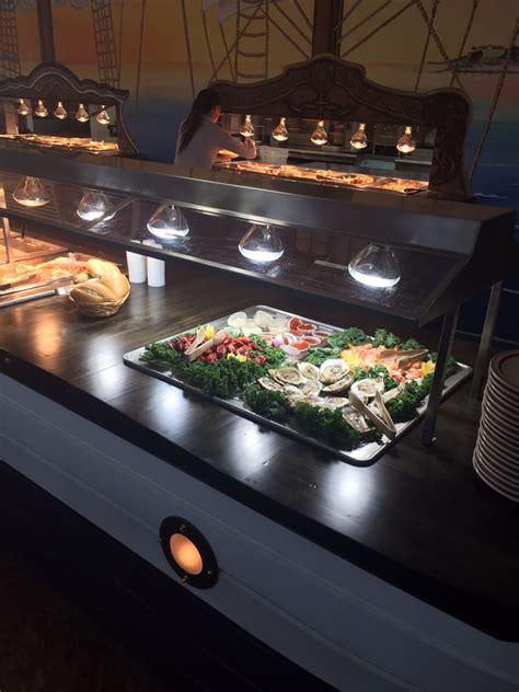 photos for mr crab calabash seafood buffet yelp