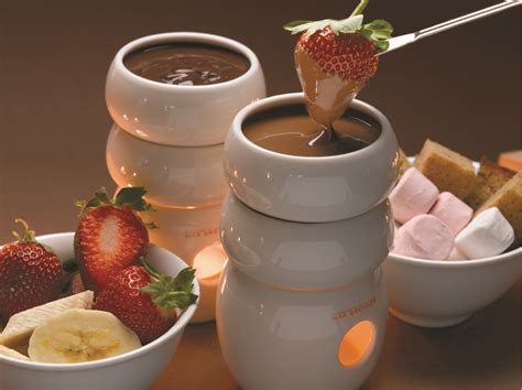 what s new max brenner