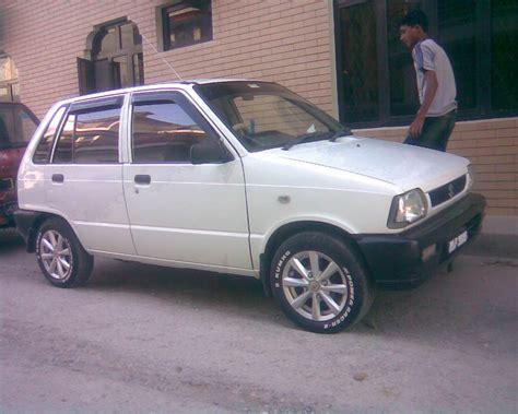 New Suzuki Mehran Price Suzuki Cultus Ii 2013 Price Specs Features Review