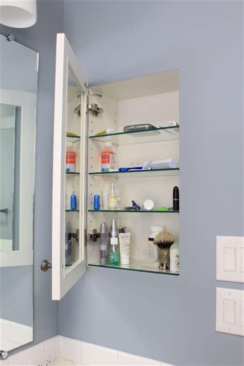 custom medicine cabinets for bathrooms extra deep custom medicine cabinet