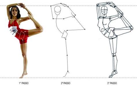 desenho corpo partes do corpo humano saber e fazer saberefazer
