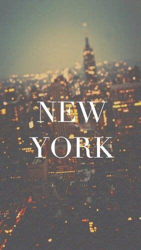 wallpaper whatsapp new york las 25 mejores ideas sobre fondos de pantalla vintage en