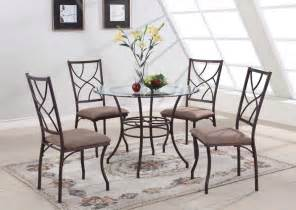 top kitchen table dining room chairs