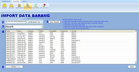 desain database toko software toko download software toko download software