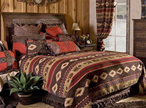 lodge comforter cimarron by carstens lodge bedding by carstens lodge