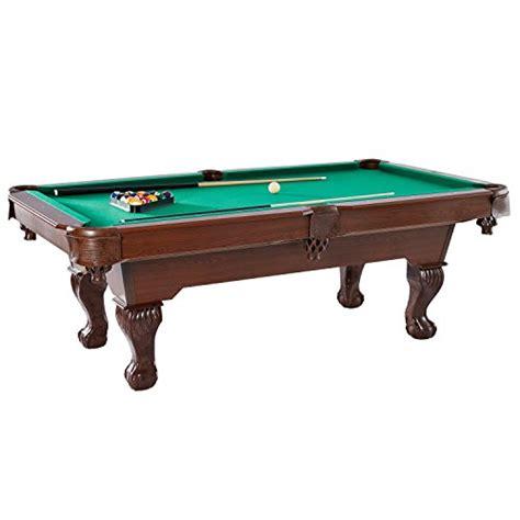 sporting goods pool table barrington glenview 90 pool table sporting goods indoor