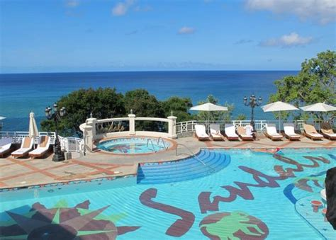 all inclusive sandals family resorts st lucia all inclusive resorts for couples rachael edwards