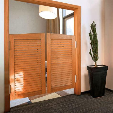 porte de western portes de service et portes western portes de service sothoferm