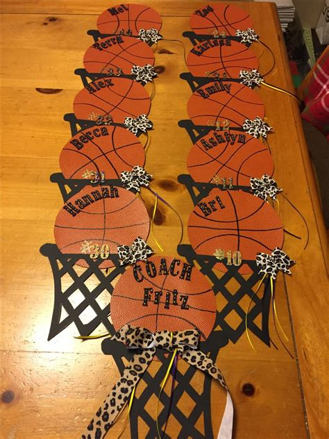 Basketball Decor by 1000 Images About Basketball On Basketball