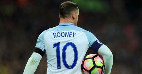 Manchester United Wayne Rooney 2 Hardcase For Redmi 3 Pro go to china sven goren eriksson tells rooney