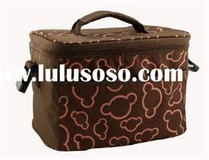 Jual Cooler Bag Mothercare by Jual Cooler Bag Baby Jual Cooler Bag Baby Manufacturers