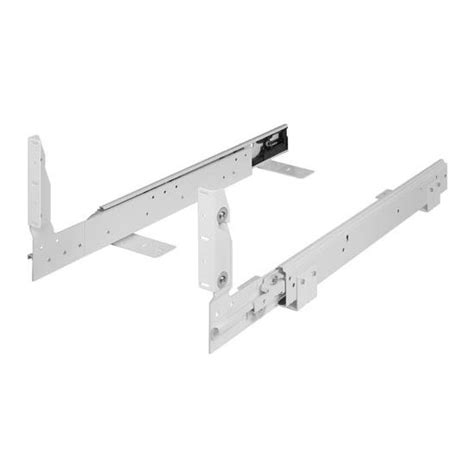 Bottom Mount Drawer Slides Extension by Drawer Slide Extension Drawer Slides Bottom Mount