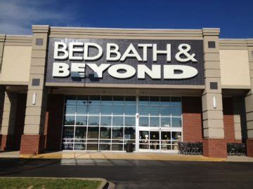 bed bath and beyond elizabethtown ky bed bath beyond elizabethtown ky bedding bath