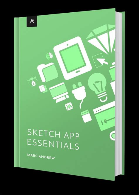 sketchbook ios tutorial how to prototype an ios app with sketch and flinto part 2