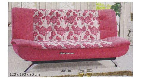 Rak Tv Import sofa bed minimalis import 306 10 sale