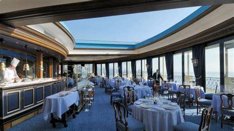 Le Grill by Le Grill De L H 244 Tel De Rooftop Bar In Monaco