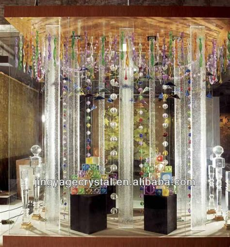 pillar decoration home 28 images stunning candle