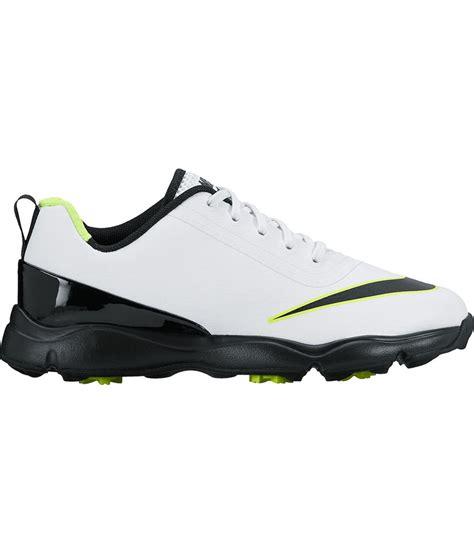 boys golf shoes nike boys golf shoes golfonline
