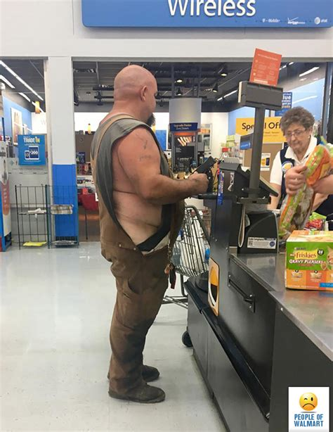 creatures of walmart are photographed girls just wanna have guns kentucky archives page 2 of 47 people of walmart
