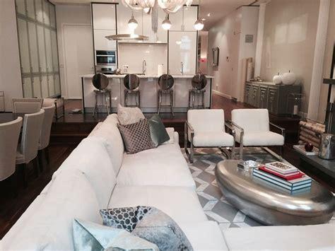 bethenny soho apartment 10 best images about bethenny frankel apt on pinterest