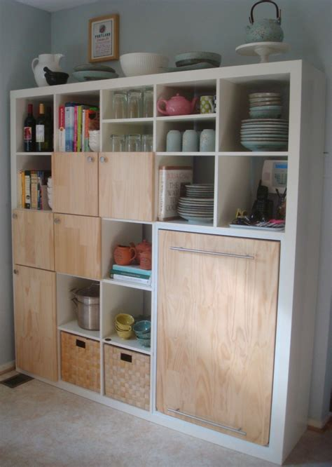 ikea kitchen storage ideas top 10 favorite ikea kitchen hacks