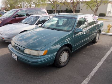 books on how cars work 1993 ford taurus parking system ford taurus 1993 review amazing pictures and images look at the car