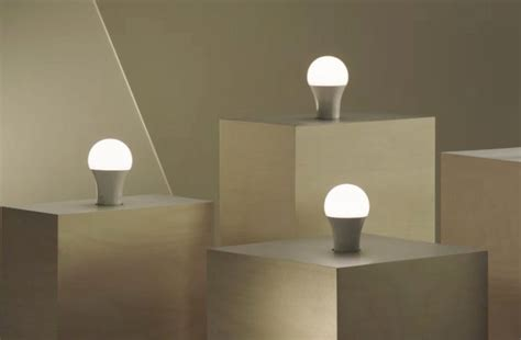 ikea smart light homekit ikea smart bulbs are now compatible with homekit