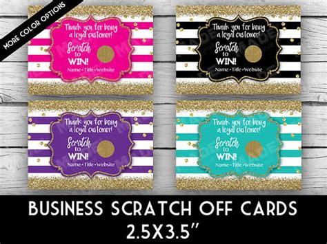 scratch card holder template 30 best lularoe consultants images on lularoe