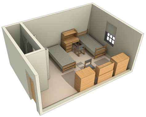 28 best layout of single room university of manitoba residence halls typical room layouts
