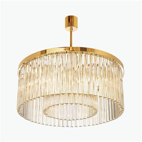 drum chandelier large drum chandelier ceiling lights
