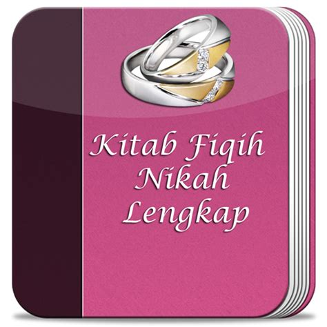 Hukum Islam By Afiq Book Store kitab fiqih nikah islam android apps on play