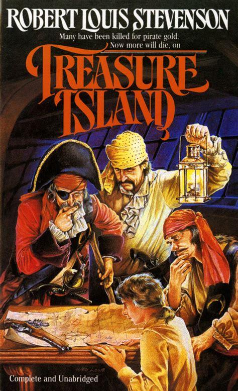 book report of treasure island treasure island robert louis stevenson macmillan