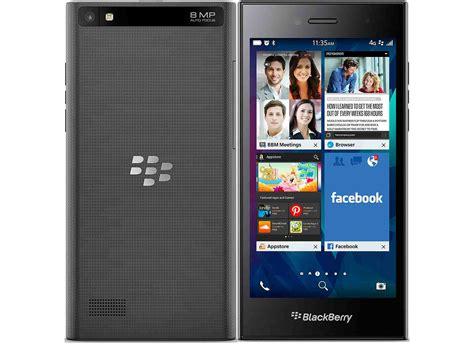 blackberry leap blackberry pr 233 sente le leap meilleur mobile