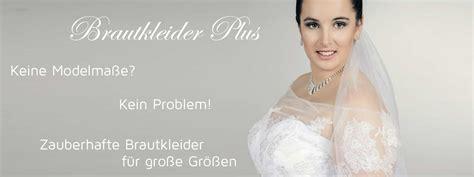 Brautkleider Marken Preise by G 252 Nstige Brautkleider Kaufen Bei Der Modemarke