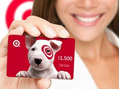 Pet Supplies Plus Gift Card - online gift card sweepstakes sweepstakesvan com