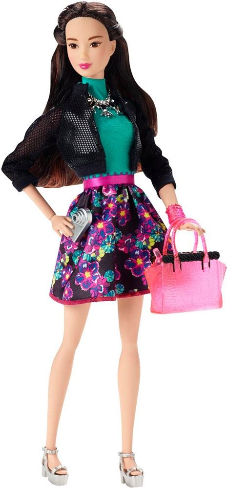 black doll 2015 news and images style glam 2015