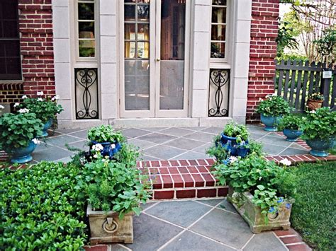 Bay Window Garden Ideas Landscaping Ideas Front Yard Bay Window Pdf