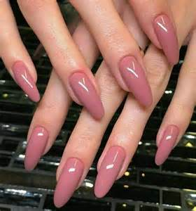 fingernail color 25 best ideas about nails on manicures