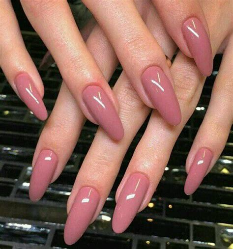 nail colors 25 best ideas about nails on manicures