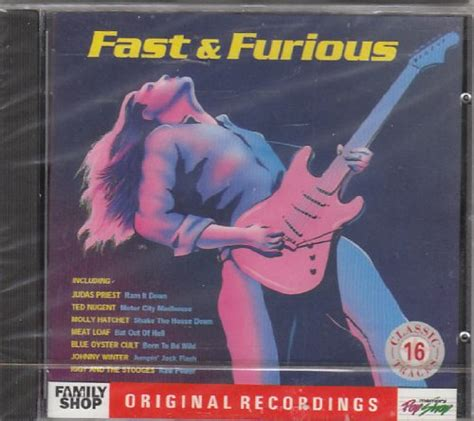 fast and furious ringtone mp3 free download fast and furious 5 cd covers