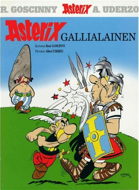 asterix el galo spanish 0828849331 ast 233 rix the collection the collection of the albums of