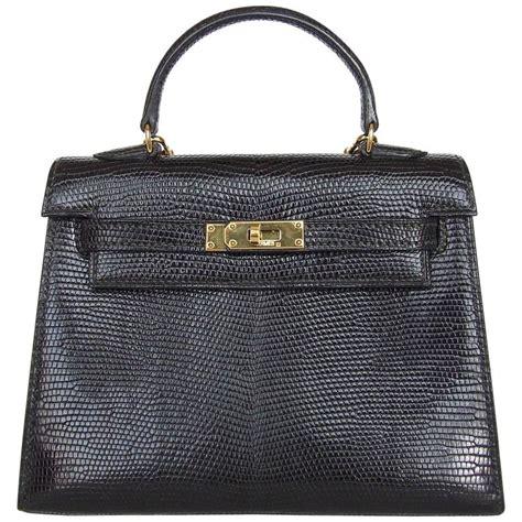 Bagstas Tanganpestaparty Bag Hermes Birkin Lizard Ghw amazing hermes micro 15 cm black lizard ghw 3 ways mini bag for sale at 1stdibs