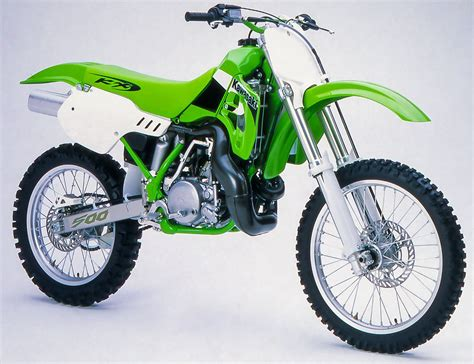2 stroke motocross bikes mxa s two stroke tuesday kawasaki kx500 motocross