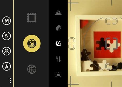 hipstamatic android hipstamatic oggl y oggl pro disponibles para windows phone 8 noticias moviles smartphones