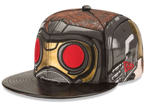 Branded H 080904 Nike Galaxy guardians of the galaxy gray gold gotg character