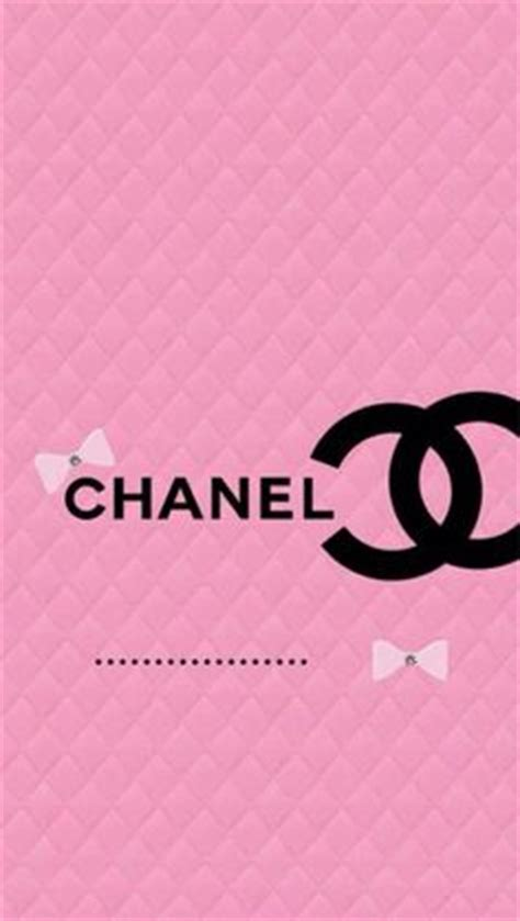 Iphone 6 Plus Luxury Coco Channel Water Glitter Bottle Soft Cover pink glitter sparkly chanel iphone 5 wallpaper color glitter sparkle glow colorful