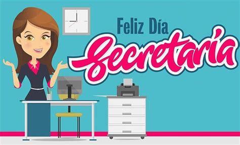 imagenes feliz dia secretaria feliz d 237 a secretaria imagen 10151 im 225 genes cool