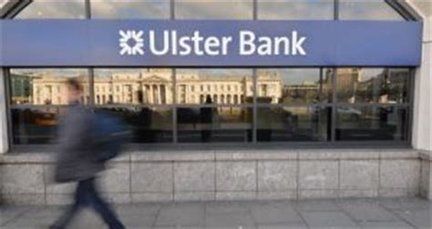 call ulster bank ulster bank succeeds in stopping tallaght ransom